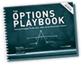 The Options Playbook, available at Amazon.com